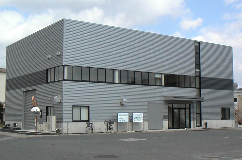 大阪府・大阪市の公共工事